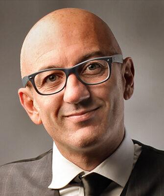Stefano – BLS-AED-SRC-Instruktor